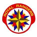 znak RR