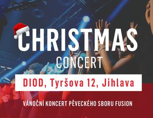 banner - koncert