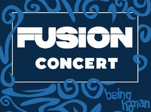 koncert Fusion